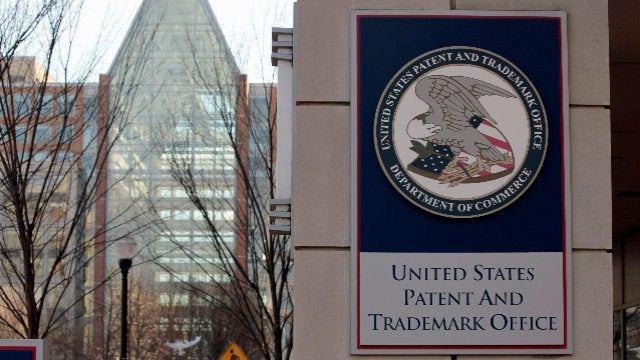 US Government Nixes Three of Rambus' Most Prized Patents