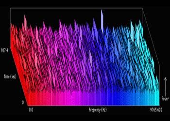 SETI Turns To Crowd Sourcing