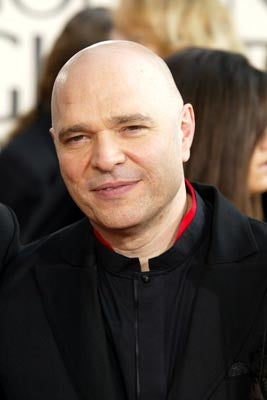 What We'll Miss About Anthony Minghella