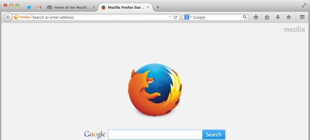 Firefox Hello Does Account-Free Video Chat
