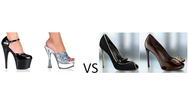 Shoes online. Wholesale women shoes