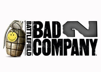 Actually, Looks Like There Will Be a Bad Company 2 Beta Soon