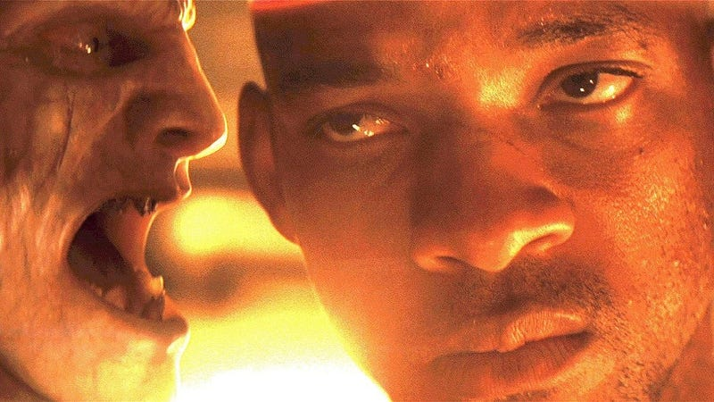 10 Movies That Were Made Worse By Reshoots