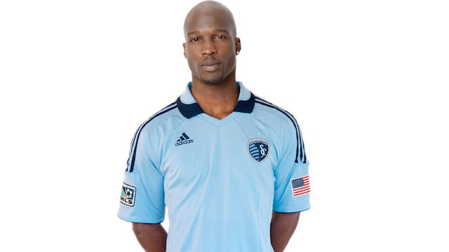 Ochocinco Invited To Try Out For MLS Team In Savvy MLS Publicity Gambit