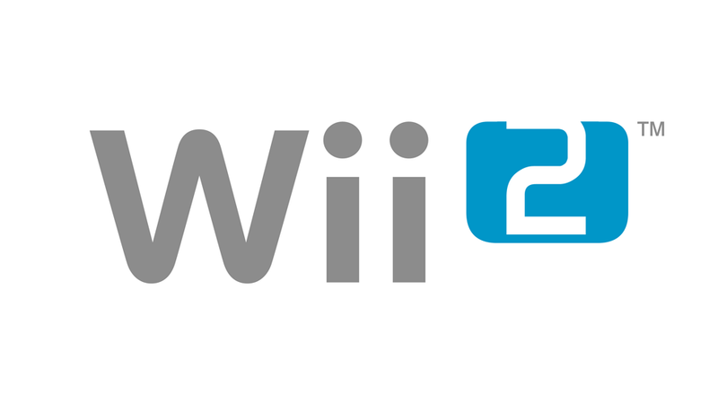 Nintendo Says Wii U's Name Not Responsible For Wii U's Problems