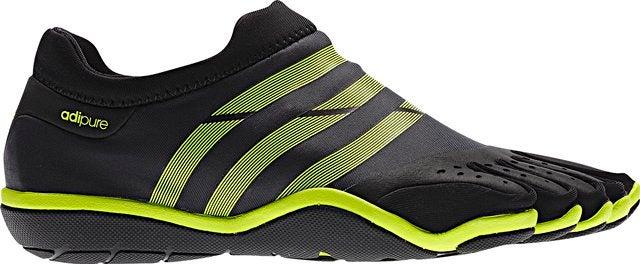 Adidas Adipure Trainer Gallery