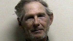 Mysterious Imprisoned 'John Doe' Identified