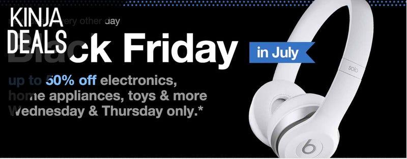 today 39 s best deals fire phone ninja blender beard trimmer more. Black Bedroom Furniture Sets. Home Design Ideas