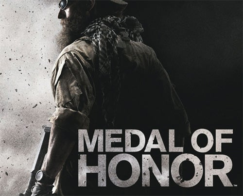 Frankenreview: Medal Of Honor