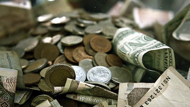 Treat Each Dollar The Same to Avoid Bad Spending Decisions