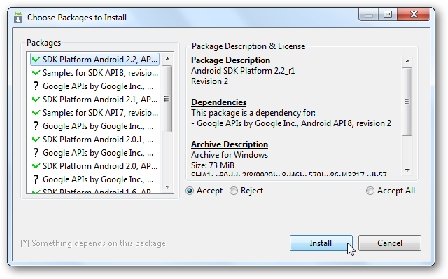 How to Test Drive Android on Your PC Without Buying a Phone