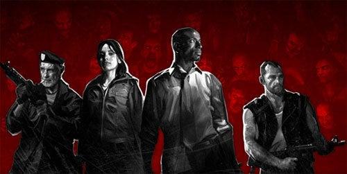 Left 4 Dead 'Crash Course' DLC Lands Safely On XBLA, Steam