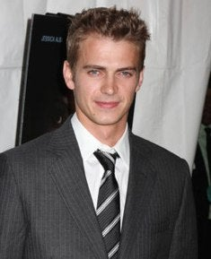 Discuss: Why Would A Studio Give Hayden Christensen a Three-Picture Deal?