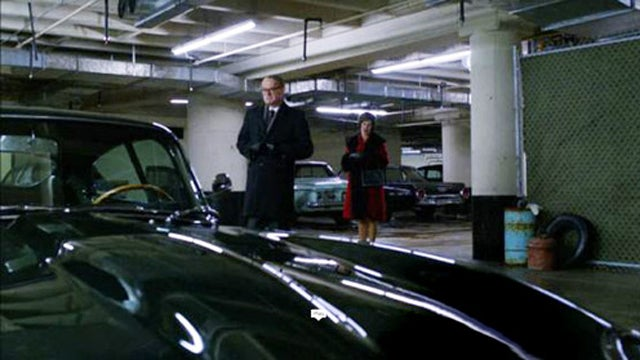 How It Feels To Watch Mad Men Total Your Car Company
