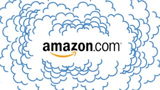 Amazon's New Unlimited Cloud Storage Plan Is Dirt Cheap