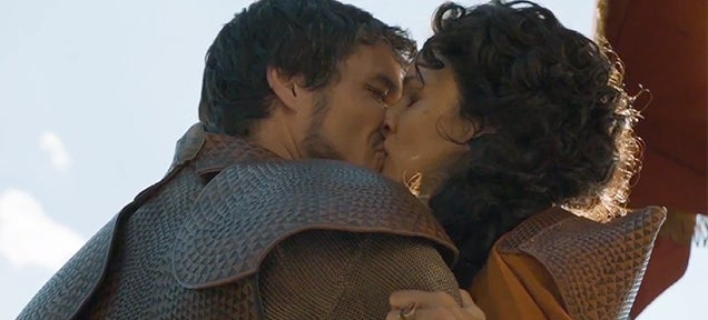You'll love this alternate ending for Game of Thrones' latest episode