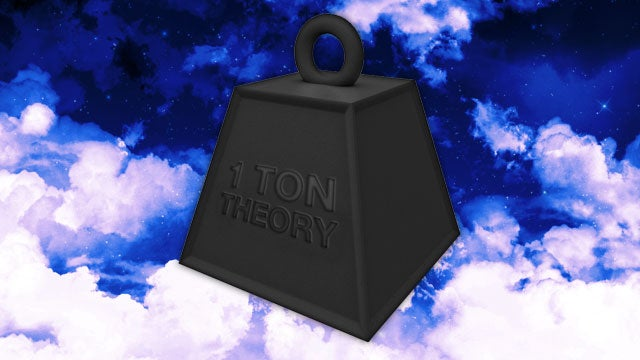 """An Ounce of Action Is Worth a Ton of Theory"""