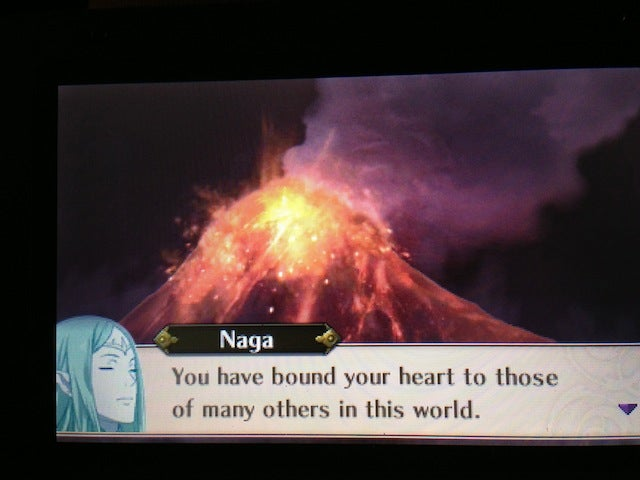 Fire Emblem: Awakening Has One Hell Of A Grand Finale