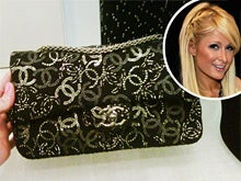 Does Paris Hilton's Twitter Prove the Cocaine-Filled Purse Was Hers?