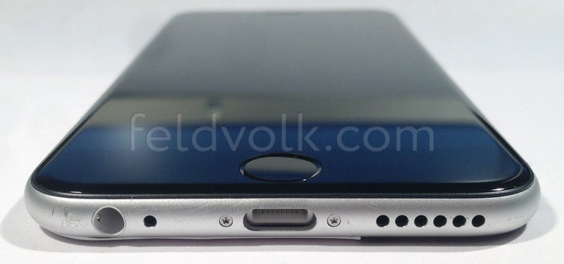 iPhone 6 Rumor Roundup: Everything We Think We Know (Updated)
