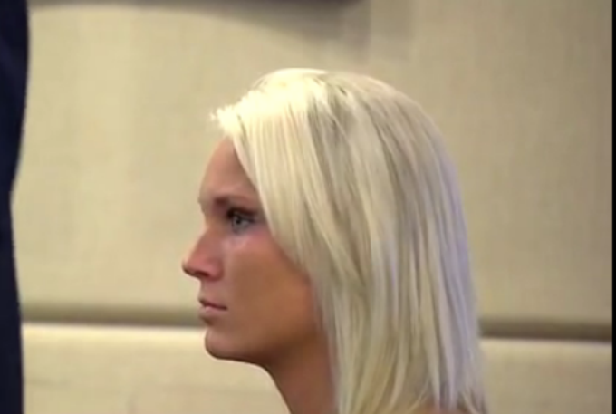 Nanny Allegedly Leaves Kids in a Hot Car So She Could Go Tan