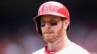 How Long Will Josh Hamilton Be Suspended?