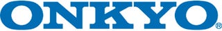 Beating a Dead Format: Onkyo Breaks Up With HD DVD