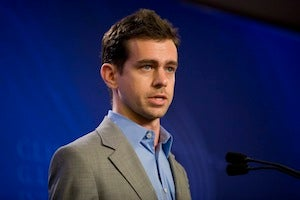 How Twitter's 'Predominant' Founder Was Fired and Forgotten