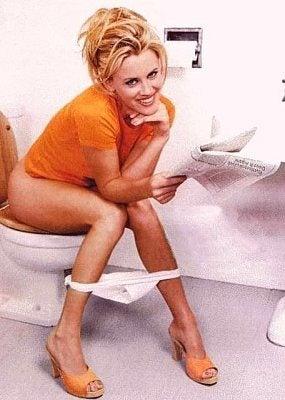 Jenny one masturbandose en el feda 2013 - 3 1