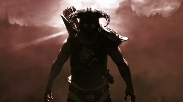 PS3 Owners, You're Getting Skyrim DLC. Eventually. One Day.
