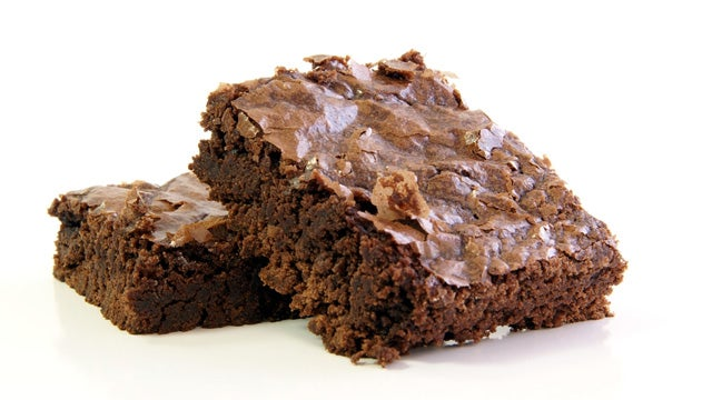 Teens Pass Out Pot Brownies At Best Band Camp Ever