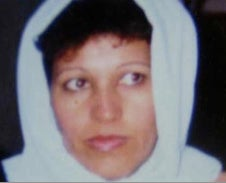 Mom Who Fled Her Honor Killing Husband In Basra Shot Down On Street; How You Can Help