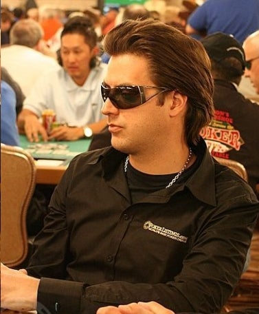 Online Poker Mogul Killed in Alleged Hit