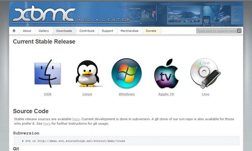 Turbo Charge Your New XBMC Installation