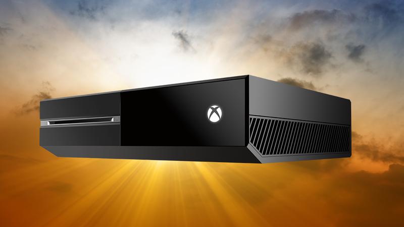 The Xbox One Believers