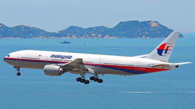 Recovered Simulator Files Show Possible Devious Intent By MH370 Pilot