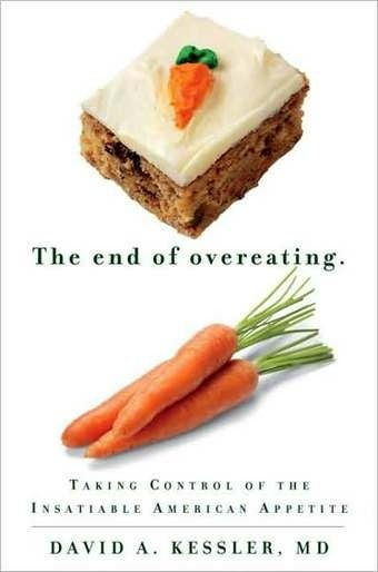 New Book On Overeating: Should We Treat Mac & Cheese Like Cigarettes?