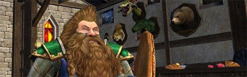 Cut Content To Return In Warhammer Online