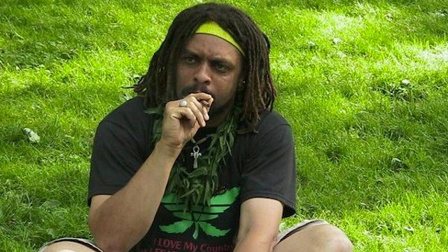 Awesome Man Cannot Change His Name to 'NJWeedman.com'