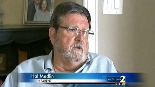 Man Accuses Daughter's Homework of Promoting Islam