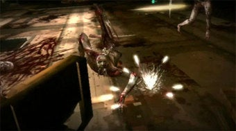 Report: Dead Space Extraction Will Not Have MotionPlus Support