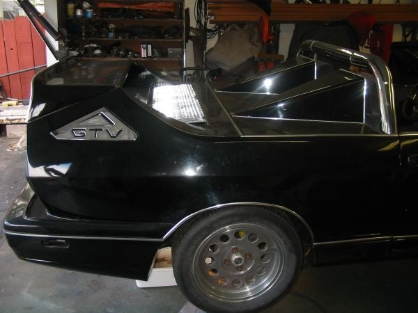 For $50,000, Should This Alfa Get Its Freak On?