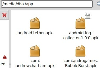 Speed Up and Back Up Your Rooted Android Phone