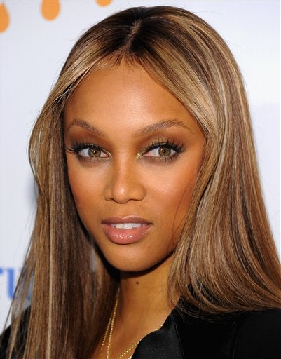 Tyra To Face Stalker In Court