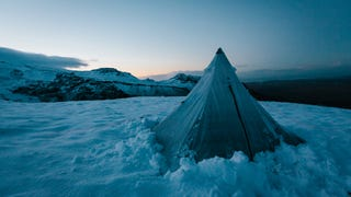 Ask IndefinitelyWild: What's The Best Add-On Camping Insulation?