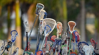 Lacrosse Dad Sues Coaches For Not Playing His Son
