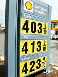 Keep Your Premium Car, Ditch The Premium Gas