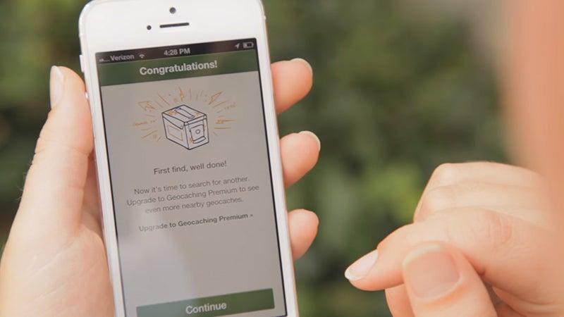 The Best Mobile AR Apps That Aren'tPokémon Go