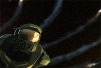 Second Halo Movie Script Lives Long Enough To Generate Concept Art