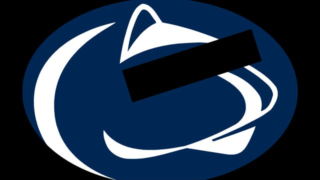 Follow These People On Twitter To Keep Up With The Penn State Scandal Throughout The Week